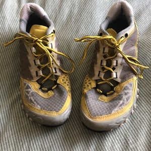 LA Sportiv outdoor shoes